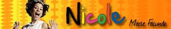 Le Forum Officiel Salut Les Copains 1347050217-banniere-base