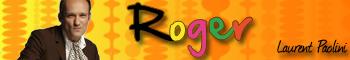 Le Forum Officiel Salut Les Copains 1347205020-roger1