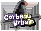 Les Rangs de Nintendo World (1) 1349205613-rang-corbeau-urbain