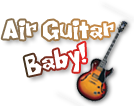 Les Rangs de Nintendo World (1) - Page 3 1349469514-rang-air-guitar-baby