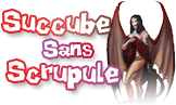 Les Rangs de Nintendo World (1) 1349469514-rang-succube-sans-scrupule