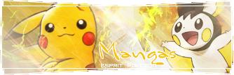 Esprit-Pokémon 1349523080-mangasespritpokemon