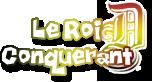 Les Rangs de Nintendo World (1) - Page 2 1349608998-rang-le-roi-conquerant