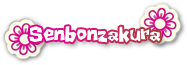 Les Rangs de Nintendo World (1) - Page 35 1349608998-rang-senbonzakura