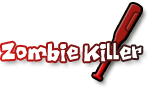 Les Rangs de Nintendo World (1) - Page 34 1349725430-rang-zombie-killer