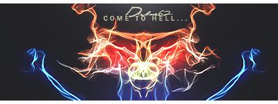 Combat de pseudo - Page 10 1350160058-hell