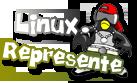 Les Rangs de Nintendo World (1) - Page 2 1350205002-rang-linux-represente