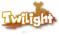 Les Rangs de Nintendo World (1) - Page 3 1350205002-rang-twilight