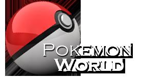 Pokemon World 1350850792-pw