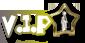 Les Rangs de Nintendo World (1) 1351350411-rang-vip