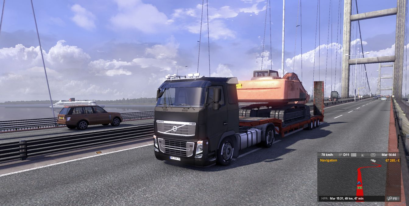 Euro Truck Simulator 2 (ETS2) et American Truck Simulator (ATS) 1351611563-ets2-grimsby
