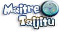 Les Rangs de Nintendo World (1) - Page 2 1351715338-rang-maitre-taijitu