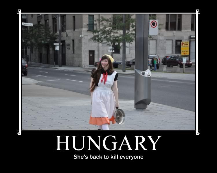 Image Board 1351867466-hungary-she-s-back-to-kill-everyone