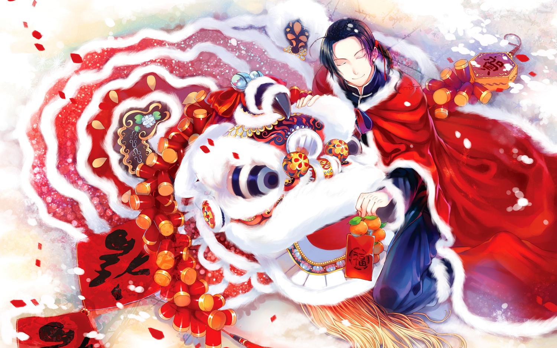 Image Board 1351868124-beautiful-china