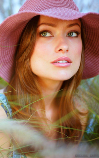 Apolline Beauregard