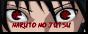Naruto no jutsu