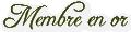 Twilight rpg - Lunaison 1354470761-membres-du-mois