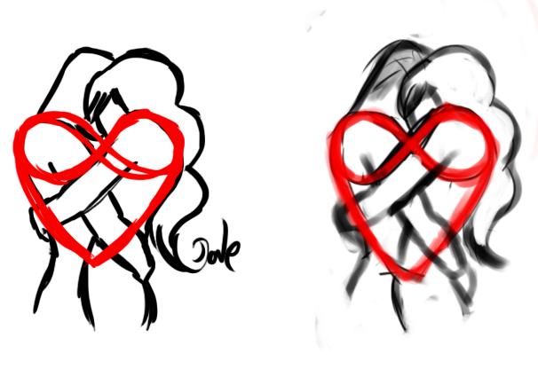 Aide projet tatouage 1356197423-tatouage-amour-infini