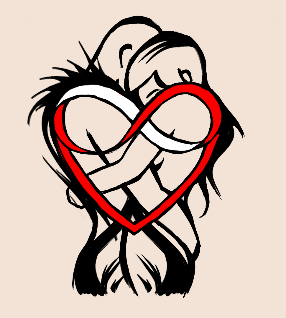 Aide projet tatouage 1357584167-tatouage-amour-infini-tribal