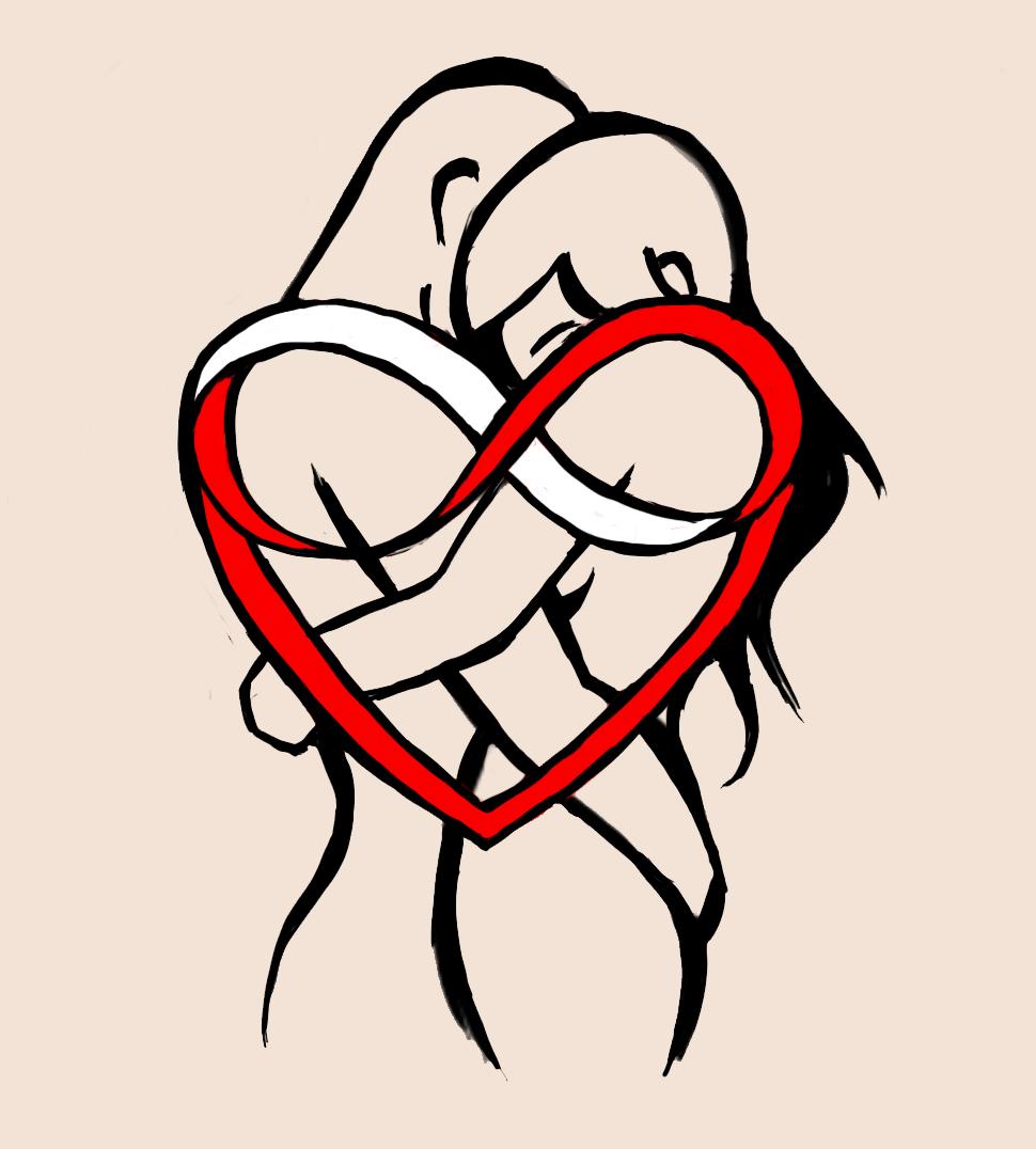 Aide projet tatouage 1357584226-tatouage-amour-infini