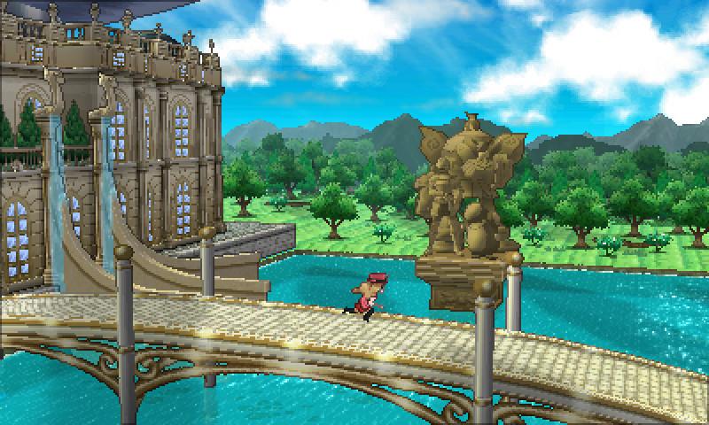 [Jeu] En route vers la Ligue Pokémon! - Page 2 1357661675-chateau