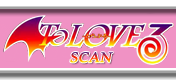 Blog To Love Scan