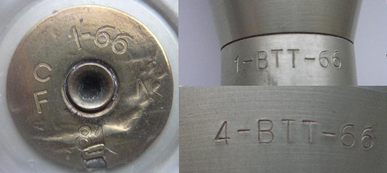 Identification de douilles (toutes époques) 1358438741-douille2