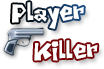 Spike, maître du Chaos.[validé] 1358970306-rang-player-killer