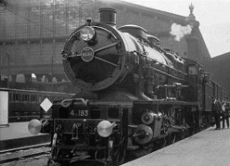 Transports des terres désolées 1359104098-steam-locomotive