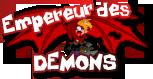 Les Rangs de Nintendo World (1) 1359810839-rang-empereur-des-demons