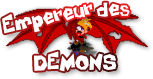 Les Rangs de Nintendo World (1) - Page 35 1359810839-rang-empereur-des-demons