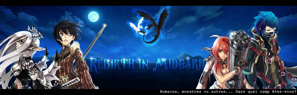 Rebirth in Midgard || Forum déconseillé aux -16ans 1359923112-banrm3-1000px