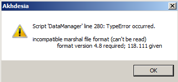 [RGSS3] Utilisation fichier .ini 1360239025-tonyryu-error
