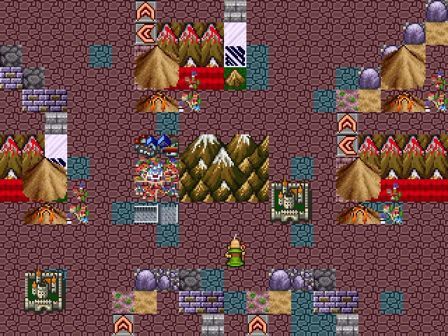Game Design - Erreurs fréquentes 1360710558-map-wtf