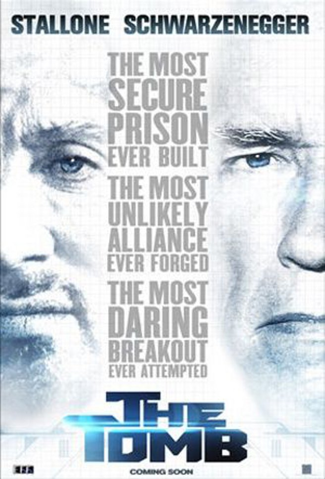 Escape Plan (Stallone + Schwarzie) 1360942155-the-tomb-2013-movie-poster