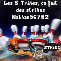 nathan56782