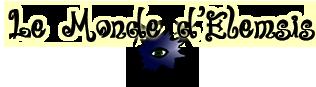 Riïsenguard [RMVX] 1361468195-ban-elemsis