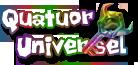 Les Rangs de Nintendo World (1) 1361613326-rang-quator-universel