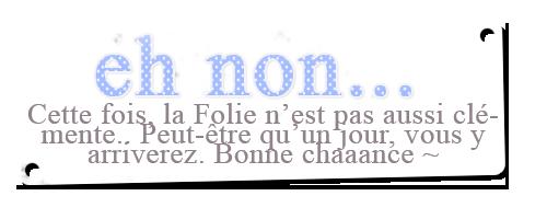 ¶ Les-bubulles-les-bubulles ! [PV : Liam et Eelis] 1361804042-bulle2-2