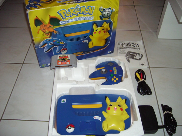 [RCH] Nintendo 64 Pikachu Et GC Tales of Symphonia ! 1361968993-nintendo-64-pokemon-pikachu