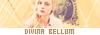 Divina Bellum 1362943375-13