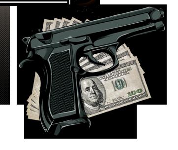 216 Black Criminals - Screenshots & Vidéos II 1363242679-62383443dd