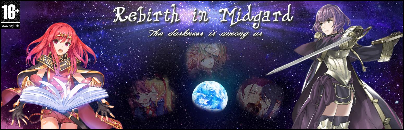 Rebirth in Midgard || Forum déconseillé aux -16ans 1363285731-ban-fiches