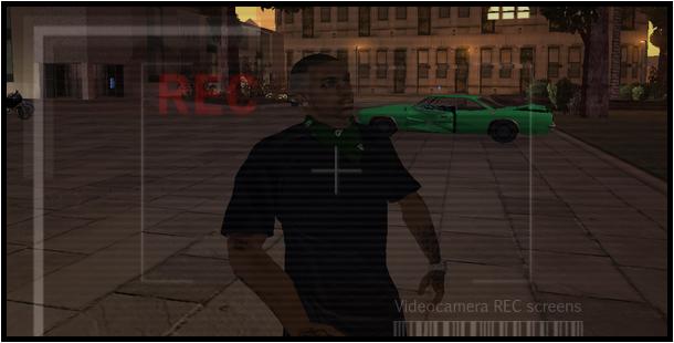 216 Black Criminals - Screenshots & Vidéos II 1363384402-sa-mp-004