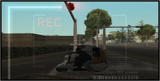 216 Black Criminals - Screenshots & Vidéos II 1363384403-sa-mp-001