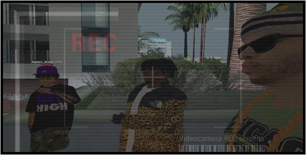 216 Black Criminals - Screenshots & Vidéos II 1363384405-sa-mp-002