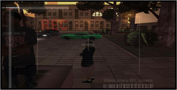 216 Black Criminals - Screenshots & Vidéos II 1363384405-sa-mp-006