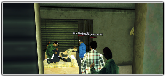 216 Black Criminals - Screenshots & Vidéos II - Page 2 1363526004-1