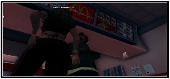 216 Black Criminals - Screenshots & Vidéos II - Page 2 1363526031-5