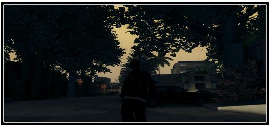 216 Black Criminals - Screenshots & Vidéos II - Page 2 1363526048-7